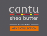 Cantu for Men